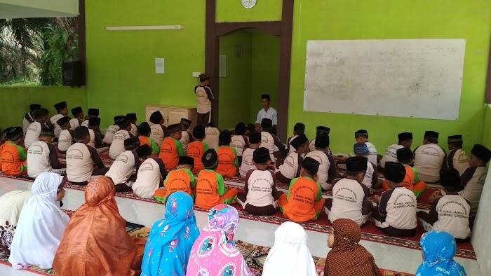 Sholat Sunat Dhuha