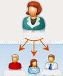 Bisnis Menguntungkan Terlengkap Sentra Bisnis FASTPAY
