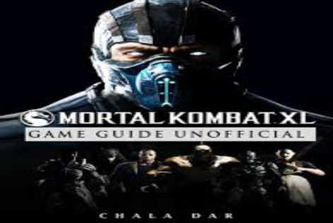 Download Mortal Kombat XL Game For PC
