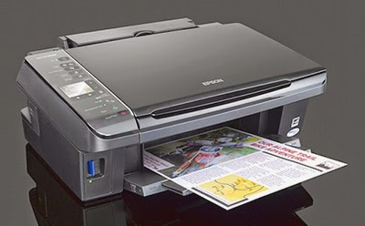 epson sx420w driver windows 8.1