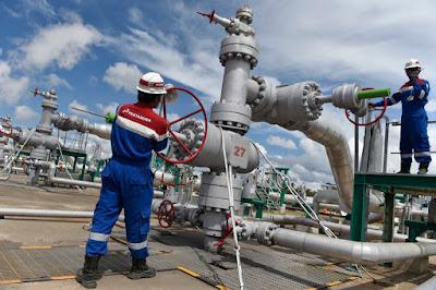 Jobs in Australia: Oil & Gas Job Opportunities in Australia - Apply now