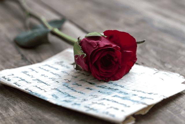 love-letter-for-her