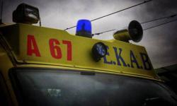 Θρήνος στην Γαστούνη: Πέθανε ο 12χρονος που έπεσε στο κενό