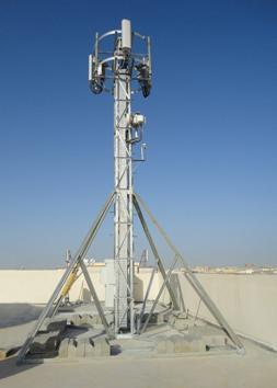 Pengertian Tower Dan Jenis Jenis Tower Riki Nursetiawan