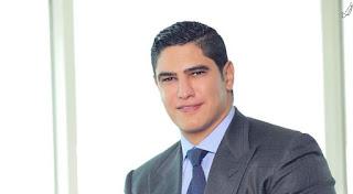 الفنانة ياسمين صبري تهاجم رامز جلال بسبب زوجها