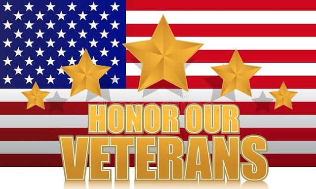 Shareable-Veterans-Day-Photos-2018