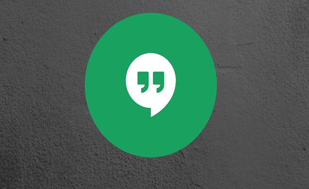 جوجل تستعد لإغلاق Hangouts والانتقال إلى خدمة  Chat انطلاقا من عام 2021
