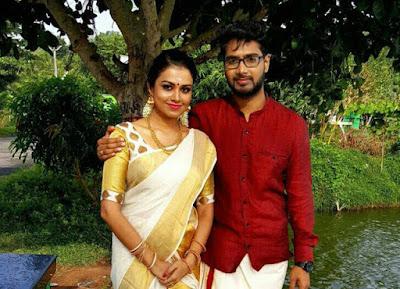 actress-sonu-satheesh-kumar-marriage
