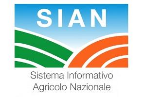 """Cillis: """"Importante proposta di legge in materia di monitoraggio della produzione cerealicola"""""""