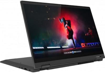 Lenovo IdeaPad Flex 5 14IIL05