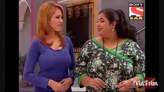 Babita aka Munmun Dutta from Taarak Mehta ka Ulta Chashma TV Show.jpg