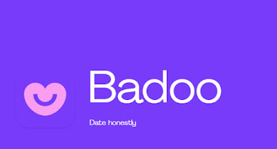 Nueva Imagen Badoo te ayuda a conocer gente
