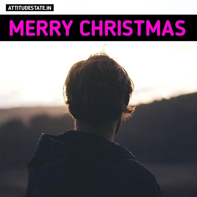 Beautiful Merry Christmas Images, HD Xmas Greetings