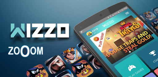 Download WIZZO app,WIZZO app,WIZZO app free download,Download WIZZO app for free on your mobile device and enjoy the game,wizzo app,wizzo app,