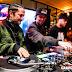 Ace Hotel - MOM LA: California Sol w Subsuelo, Buck Rodgers, DJ Werd & Elsewhere Sonido, 01'20'20