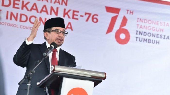 Sebut Pemimpin RI Alami Krisis Keteladanan, PKS: Malah Sibuk Ngurusin Diri & Kelompoknya!