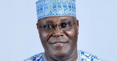 How I Spent 18 Months Working With Experts On My Plan — Atiku