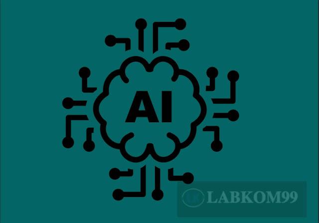 3 Laboratorium Kecerdasan Buatan (AI) Top Dunia Yang Menjadi Dewa Teknologi