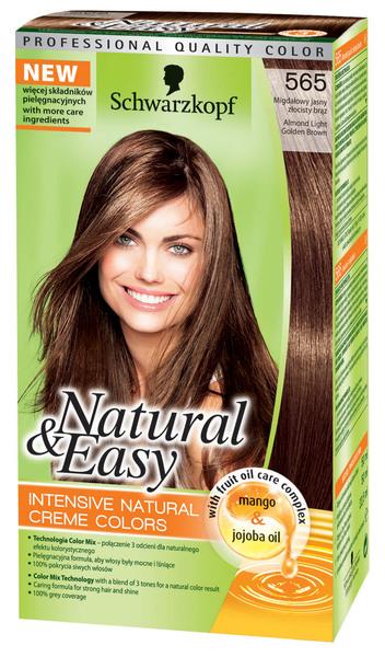 Włosy Koloryzacja Pielęgnacja Kosmetyki Wasze Włosy