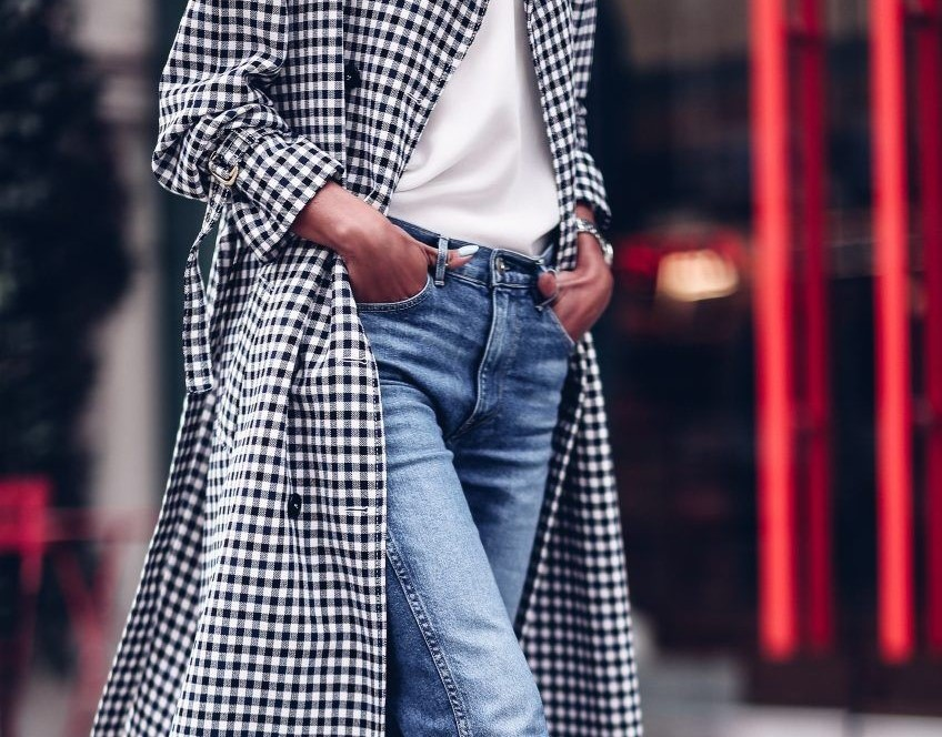 fashion, spring, trend, streetstyle, blogger