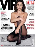 http://lordwinrar.blogspot.mx/2016/08/fernanda-vasconcellos-vip-brasil-2016.html