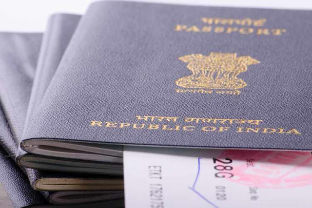 Get Ready Indians for New Exotic Location Without VISA Or VISA On Arrival