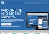 Hướng dẫn đăng ký khảo sát kiếm tiền từ MOBROG