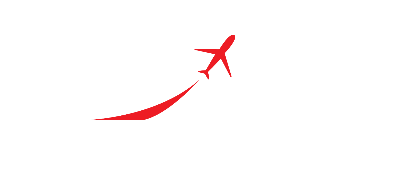 Asia Travel Book