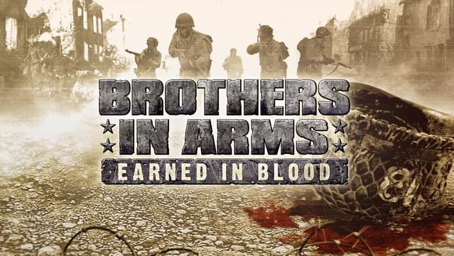 brothers-in-arms-earned-in-blood