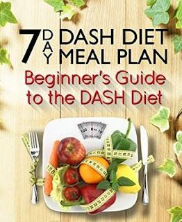 7-Days Dash System Plan