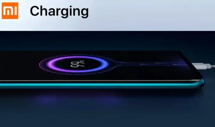 Xiaomi Will Introduce Parallel Charging Technology Soon