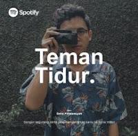 teman-tidur-podcast-terbaik-di-indonesia
