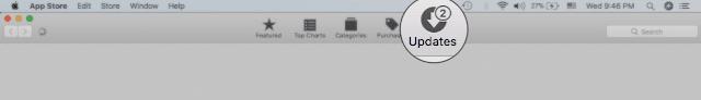 ابل تطلق watchOS 4.2.2 و tvOS 11.2.5 وماك هاي سيرا 10.13.3