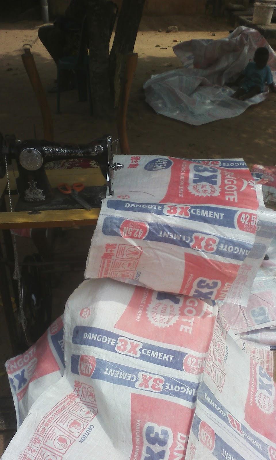 Annantram agro-bag industries