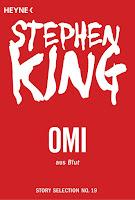 Omi - Stephen King