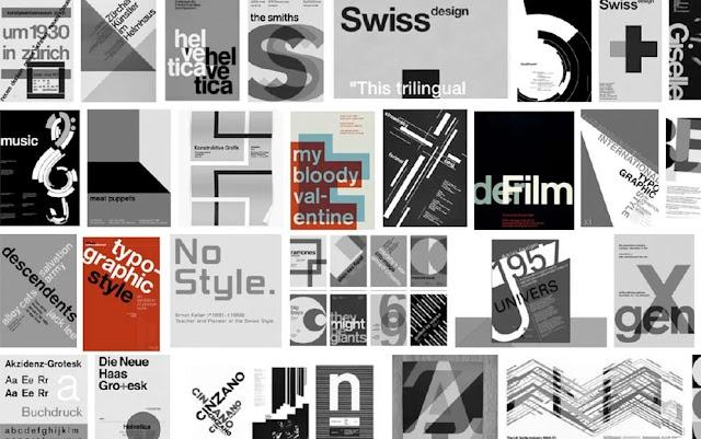 graphic-design-relevant