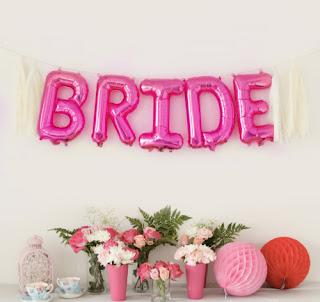 https://www.pinkdrink.pl/sklep,82,12048,balony_foliowe_rozowe_bride_35cm.htm