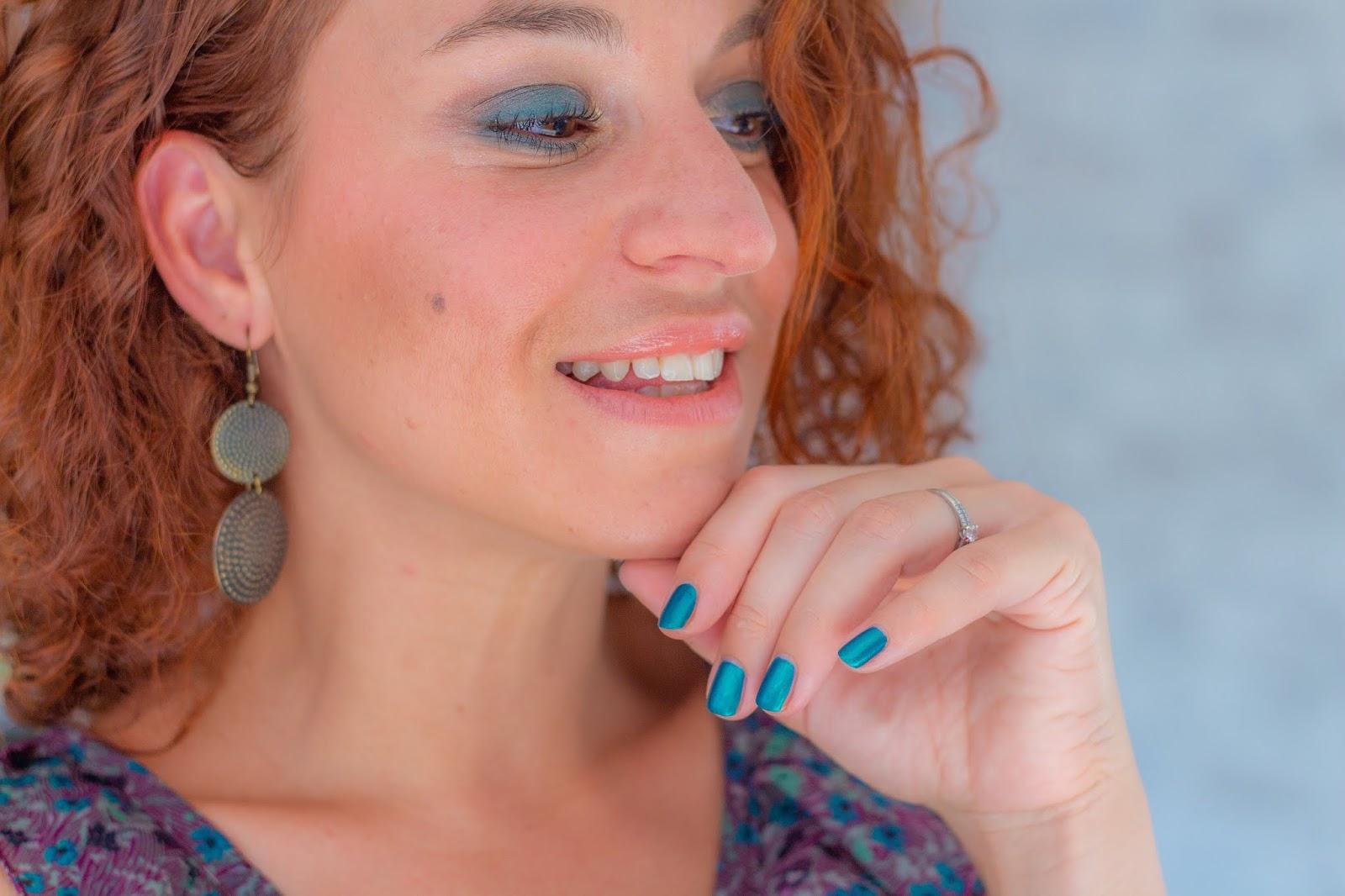 avis-maquillage-bio-couleur-caramel
