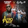 Alternate Sound & Dj Big N – Afro Jam Session 2021