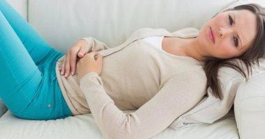 7 حالات يجب فيها استئصال الرحم ...تعرف عليها