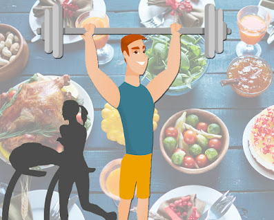 Best Foods to eat after workout