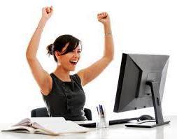 Tips Mudah Menjadi Reseller Produk di Internet yang Menguntungkan