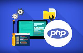 دورات مجانية وإحترافية لتعلم لغة بي إتش بي PHP