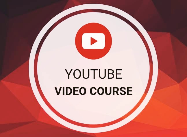YouTube free course in simple Bengali language