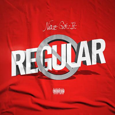 """Nique Got-It (@niquegot_it) - """"No Regular"""" via @Atltop20"""