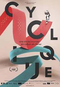 Watch Cyclique Online Free in HD