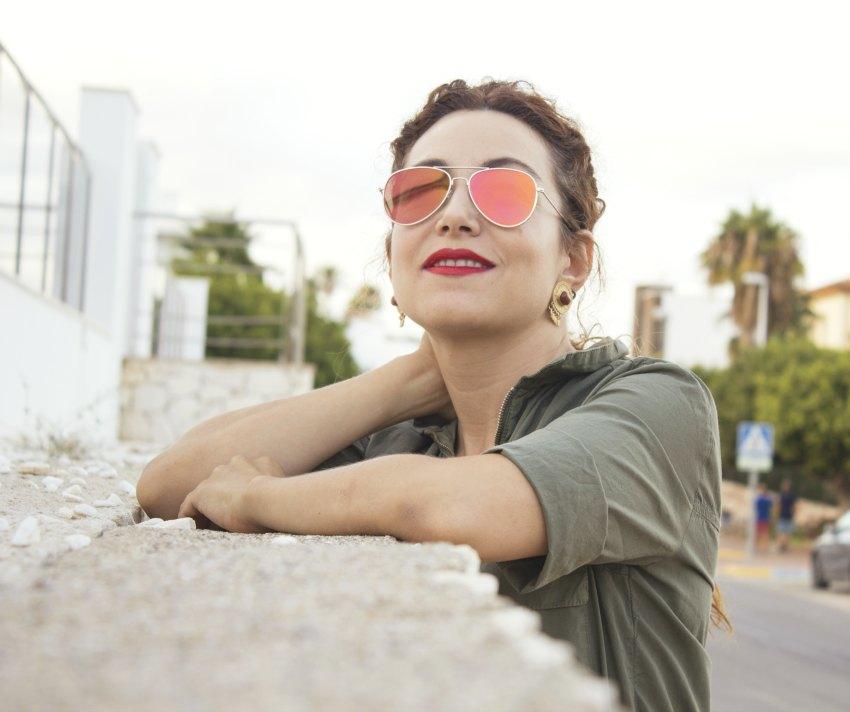 mono_aviador_bershka_fashion_blog_de_moda_verano