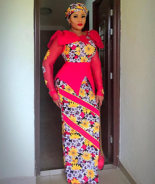 Stylish Ankara Designs Of 2018, ankara styles 2018 for ladies, latest ankara styles 2018 for ladies, ankara styles pictures, modern ankara styles, unique ankara dresses, trendy ankara styles, nigerian ankara styles catalogue, ankara styles gown, trendy ankara styles 2018, ankara styles 2017 for ladies, latest ankara style 2018, latest ankara styles for wedding, latest ankara gown styles 2017, latest ankara gown styles 2018, ankara styles pictures 2017, ankara styles pictures 2018, pictures of simple ankara styles, ankara short gown styles pictures, modern ankara styles 2018, modern ankara styles for ladies, ovation ankara styles, simple ankara styles, latest ankara styles 2018, trendy ankara styles for weddings, trendy ankara styles 2017, nigerian ankara styles catalogue 2017, pictures of nigerian ankara styles, ankara gown styles in nigeria, ankara styles gown 2018, ankara styles gown for ladies, ankara long gown styles 2018, ankara short gown styles, latest ankara long gown styles, ankara long gown styles 2017