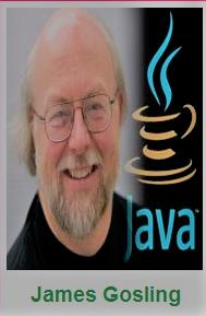 cours java | Cours complet de programmation java