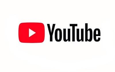 tips sukses bermain youtube